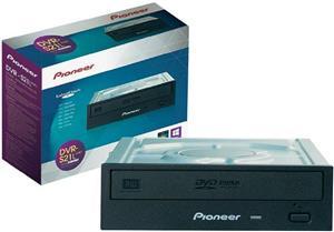 Pioneer DVR-S21L